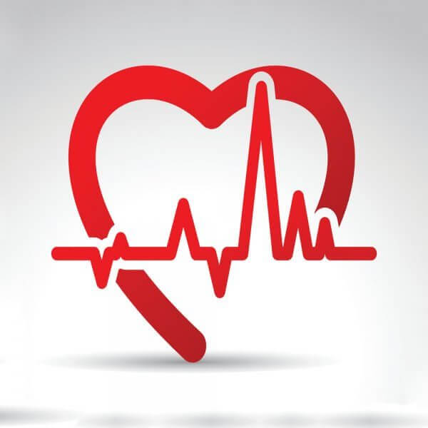 AHA Delivers Heart Disease Research to the Home