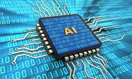 Uses of Artificial Intelligence in Modern Medicine