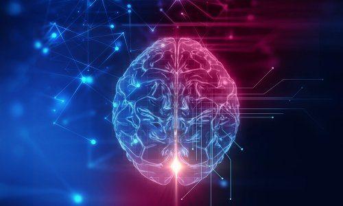 Artificial Intelligence in Precision Cardiovascular Medicine