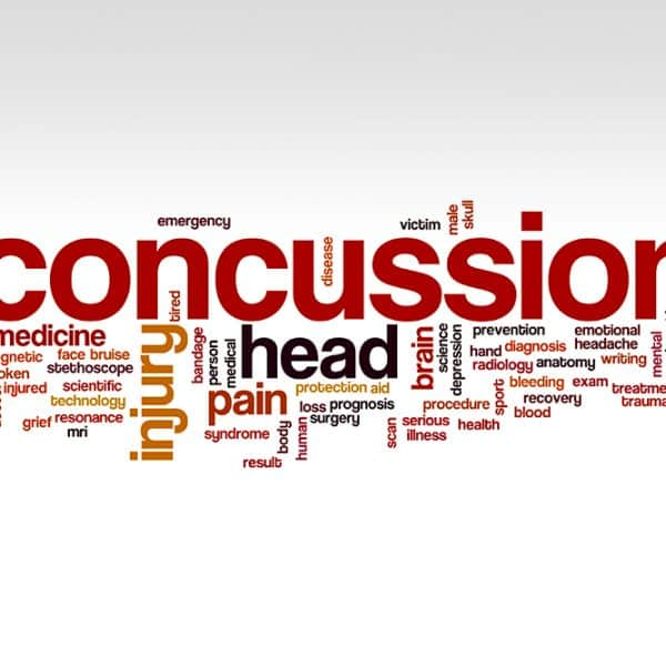 FDA Approves Test to Detect Concussions