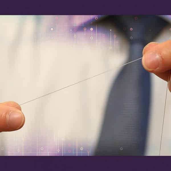 Ultra-Thin Sensor Can Monitor Vital Signs in Real Time