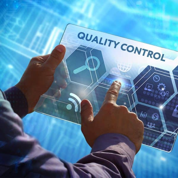 Quality in Medical Devices: Report Provides a Roadmap