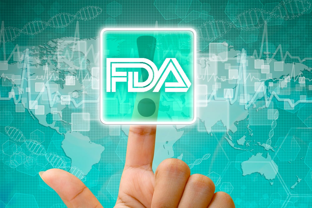 FDA Focuses on Medical Device Safety