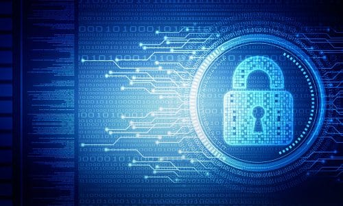 OCR Issues HIPAA Contingency Planning in Case of Cyber Attacks