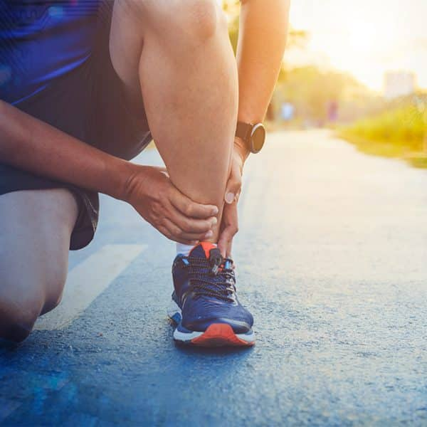 A Wearable Device That Assesses Fitness of Tendons