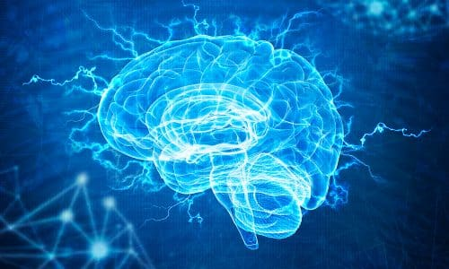 Holography Tested to Manipulate Brain Memories and Sensations