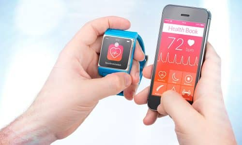 Guidelines Issued on How to Evaluate Health Apps