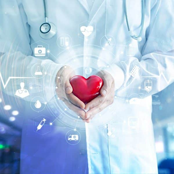 New Device Delivers Drugs Directly to Heart