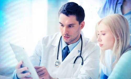 Turning the Tide: Advancing Patient Owned Data