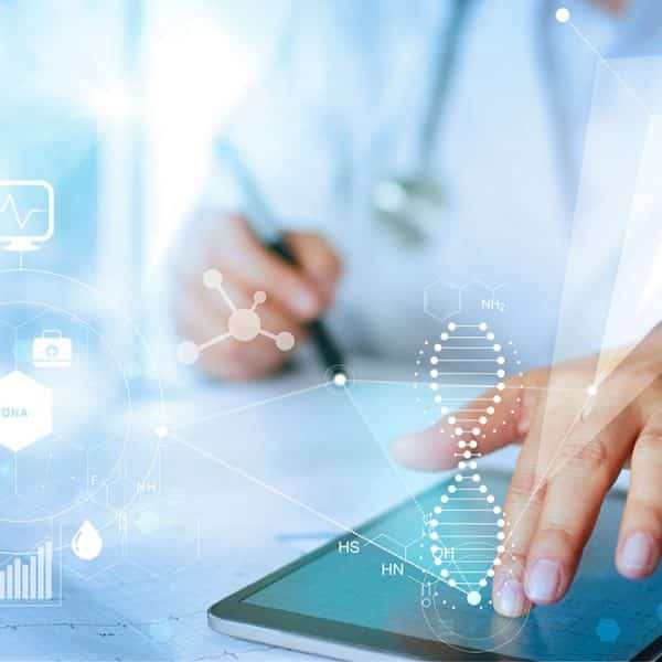 5 Ways to Efficiently Use Patient Generated Data
