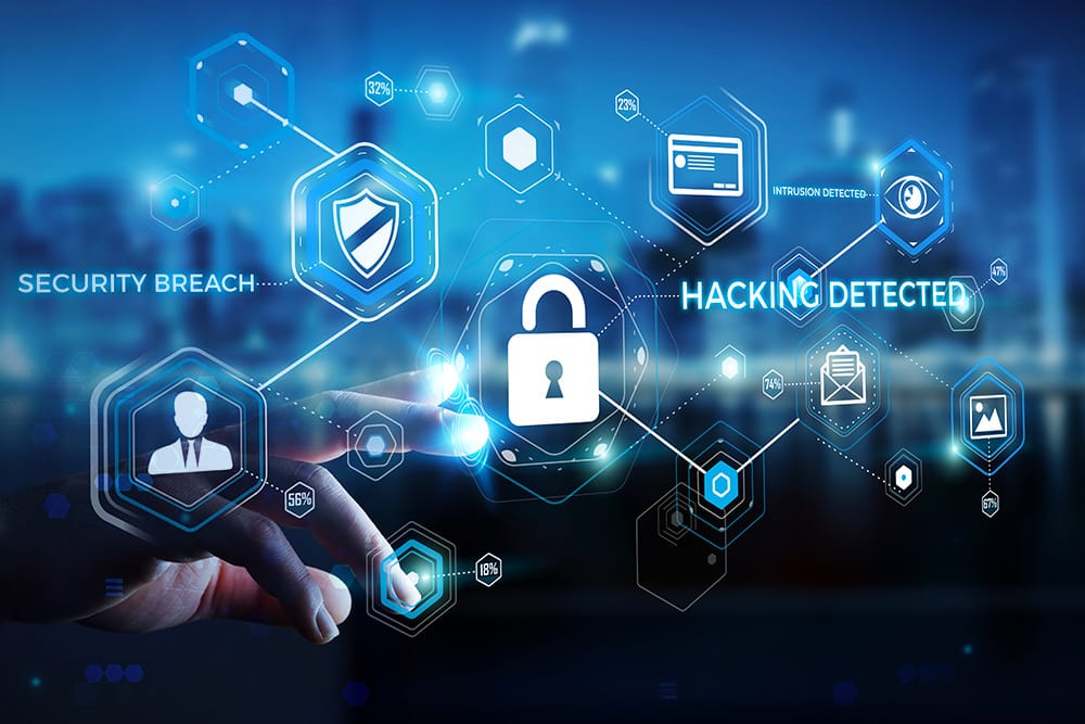 FDA Provides More Guidance to Shield Medical Devices from Cyber Attacks