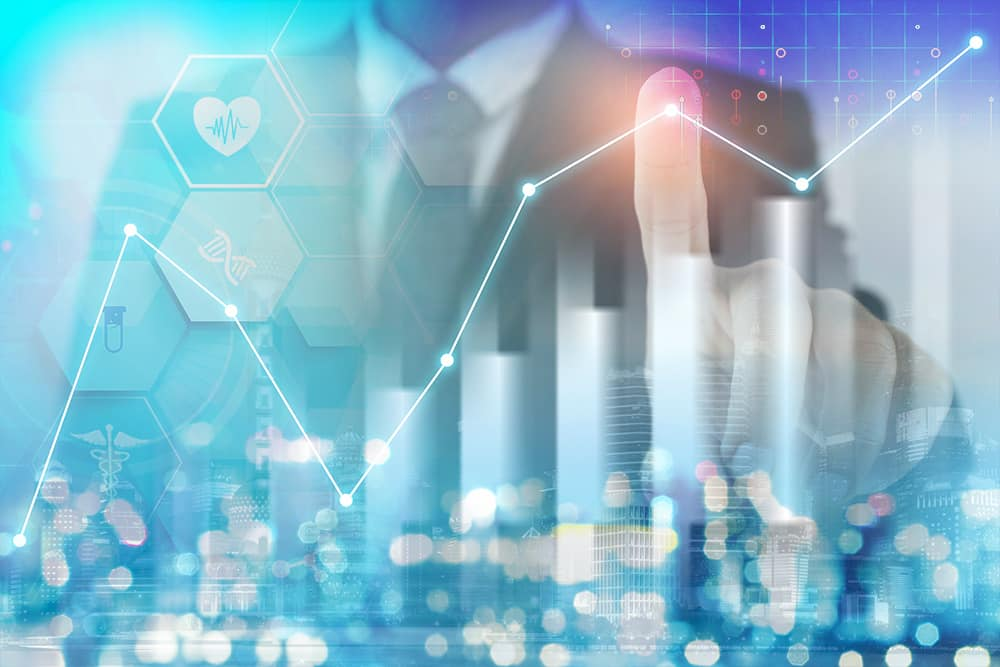 Marketing Health Tech to Medical Payers