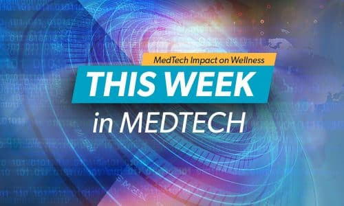 This Week: U.K. Announces New Digital Data and Tech Unit and More