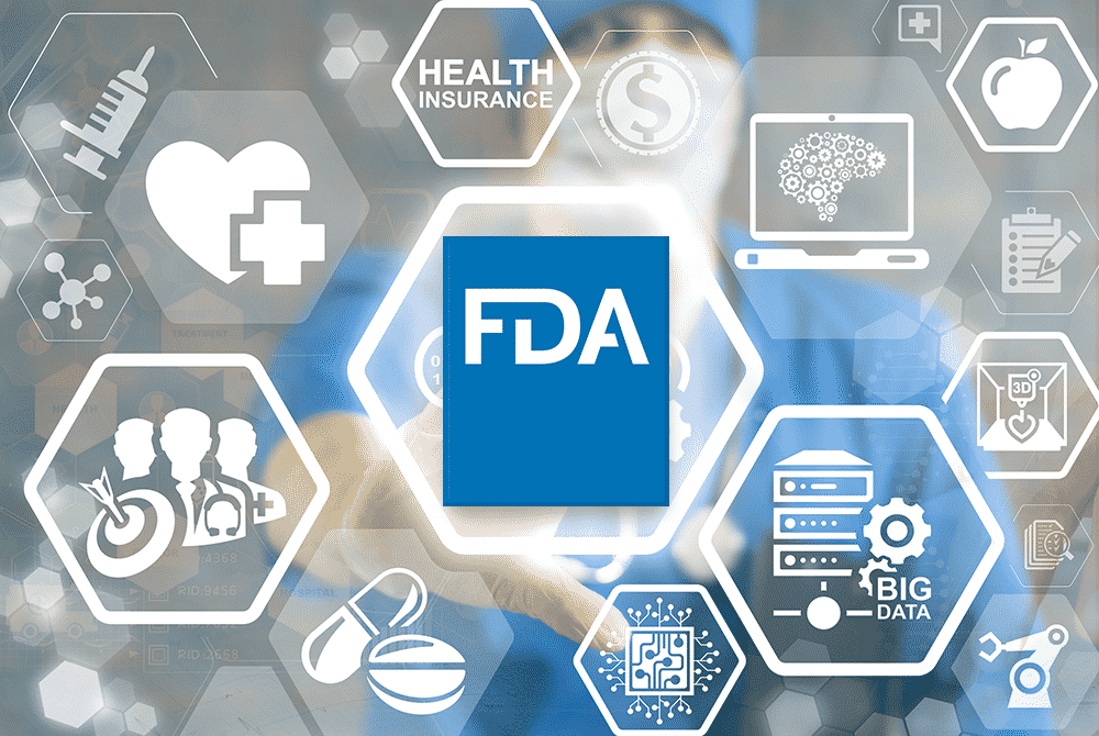 The FDA's Growing Role in Digital Health