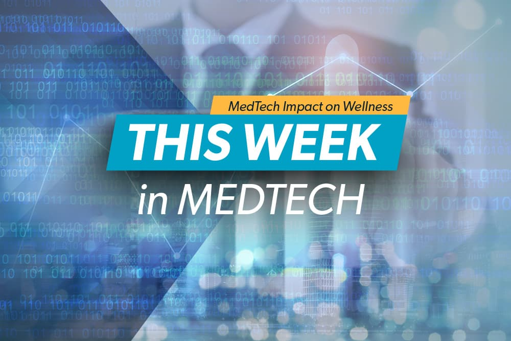 This Week: HHS Modifies HIPAA Fines & Clarifies Tech Liability
