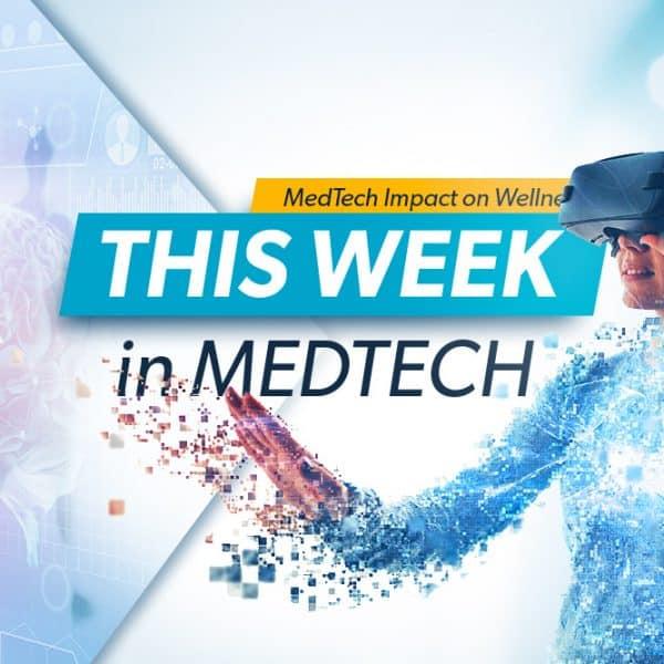 This Week: FTC Charges Surescripts with Monopolizing E-prescription Market