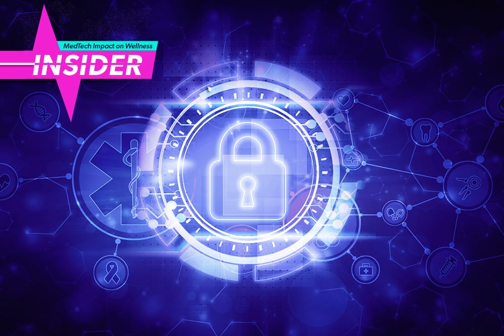 MedTech Insider: Convincing Boards To Make Cybersecurity A Priority