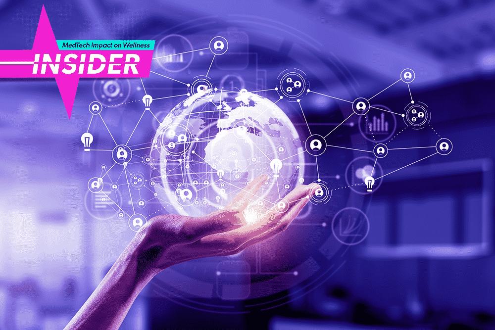 MedTech Insider: Researchers Develop