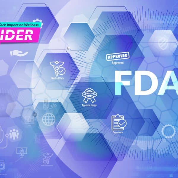 MedTech Insider:  FDA Releases Mid-Year Pre-Cert Update