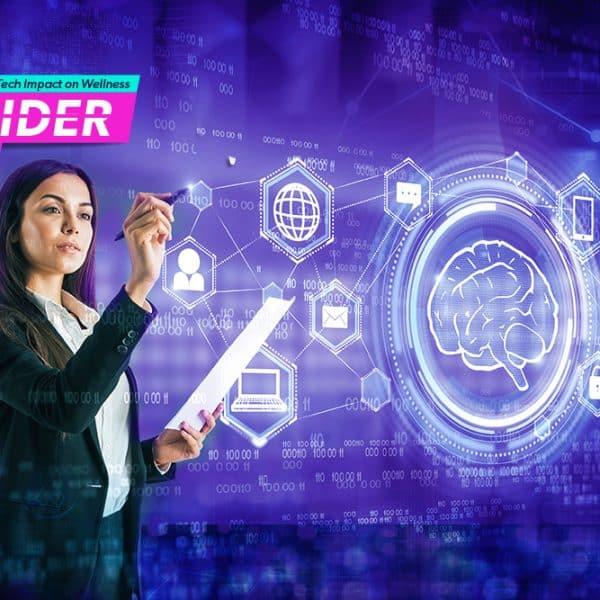 MedTech Insider: U.K. Reroutes $300 million Towards New AI Lab