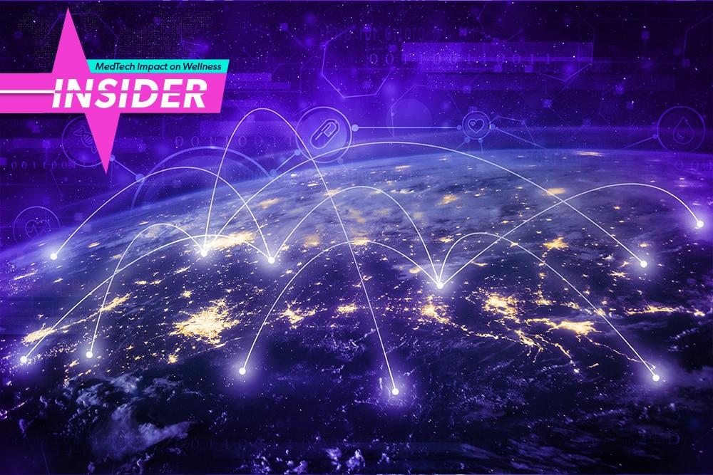 MedTech Insider: Mayo Clinic and Cerner Partner