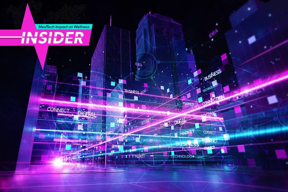 Uber & Cerner EHR Announce Integration for U.S. Providers